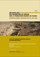 aep-colloque-nord-sud-2014_1424098473596-jpgp