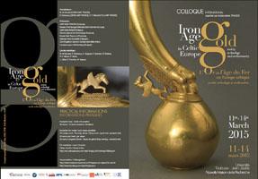 programme-iron-age-gold-mars-2015_1424083148565-jpgp