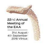 EAA-2016-VILNIUS